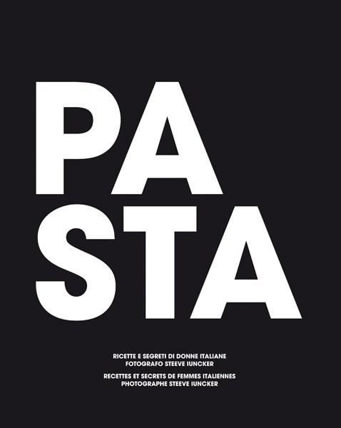 Pasta-165520_XL
