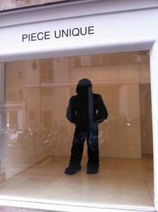 pieceunique
